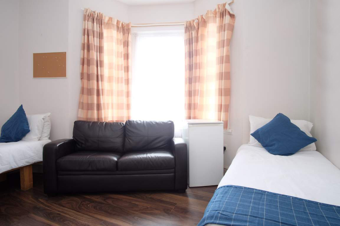 Location Chambre Nice Very Nice Double Chambre For Couple Friends In Stockwell Room Club