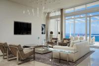 Living Room Centerpiece Ideas