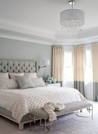 Trendy Color Schemes for Master Bedroom | Room Decor Ideas