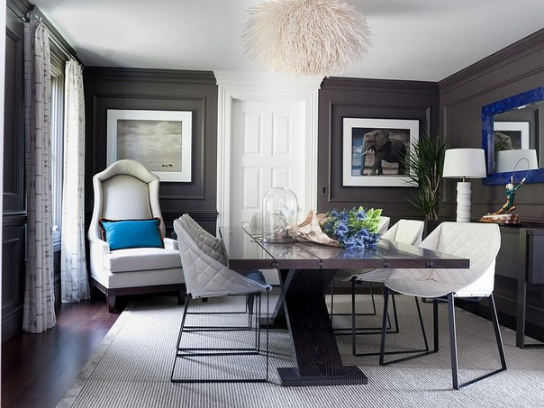 Dining Room Trends Color 2014 Moncler Factory Outletscom
