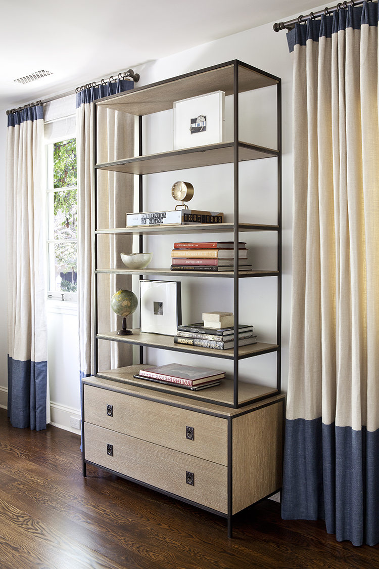 Roundup Etageres Shelving Room For Tuesday Blog