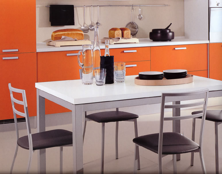 kitchen set kitchen set kitchen sets furniture
