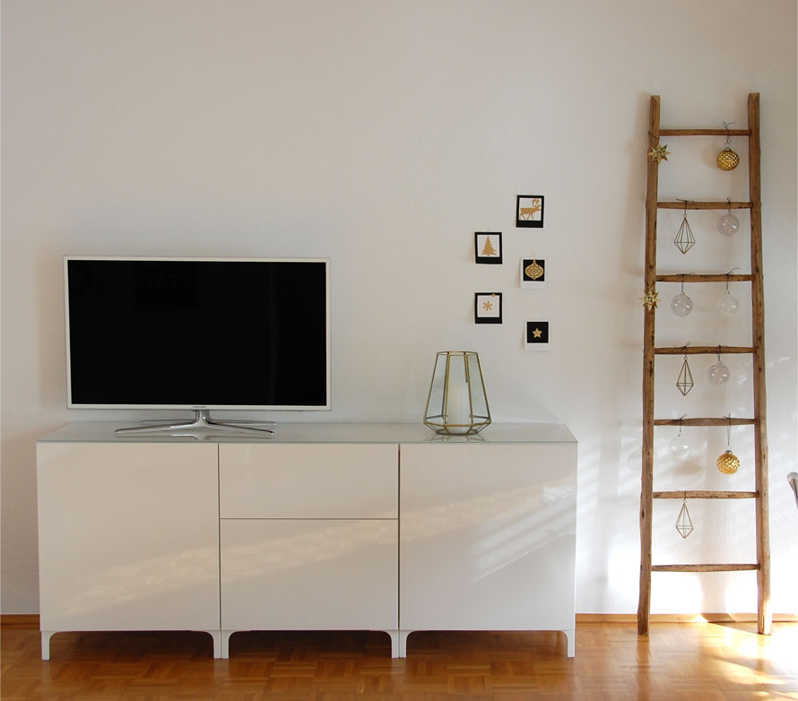Buffet Schrank Wohnzimmer Trends Archives - Roomilicious