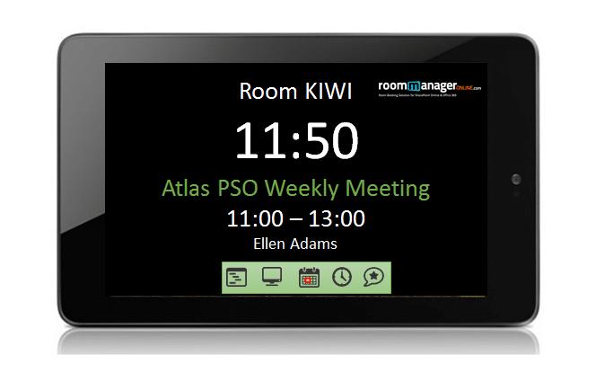 Add Calendar Google Calendar Meeting Get Started With Calendar Google Learning Center Digital Signageconference Room Displays Room Manager