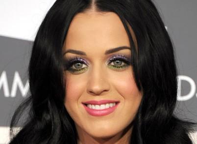 Katy-Perry-562678-1-402