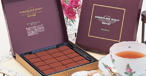 chocolate-and-tea