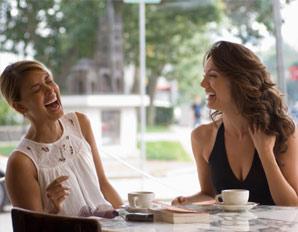 laughing-women-cafe-restaurant-298x232
