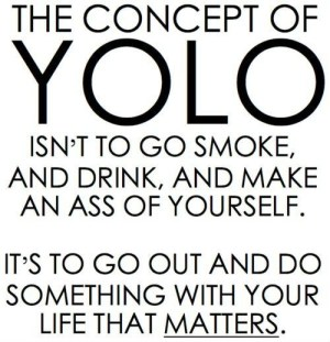 the-concept-of-yolo