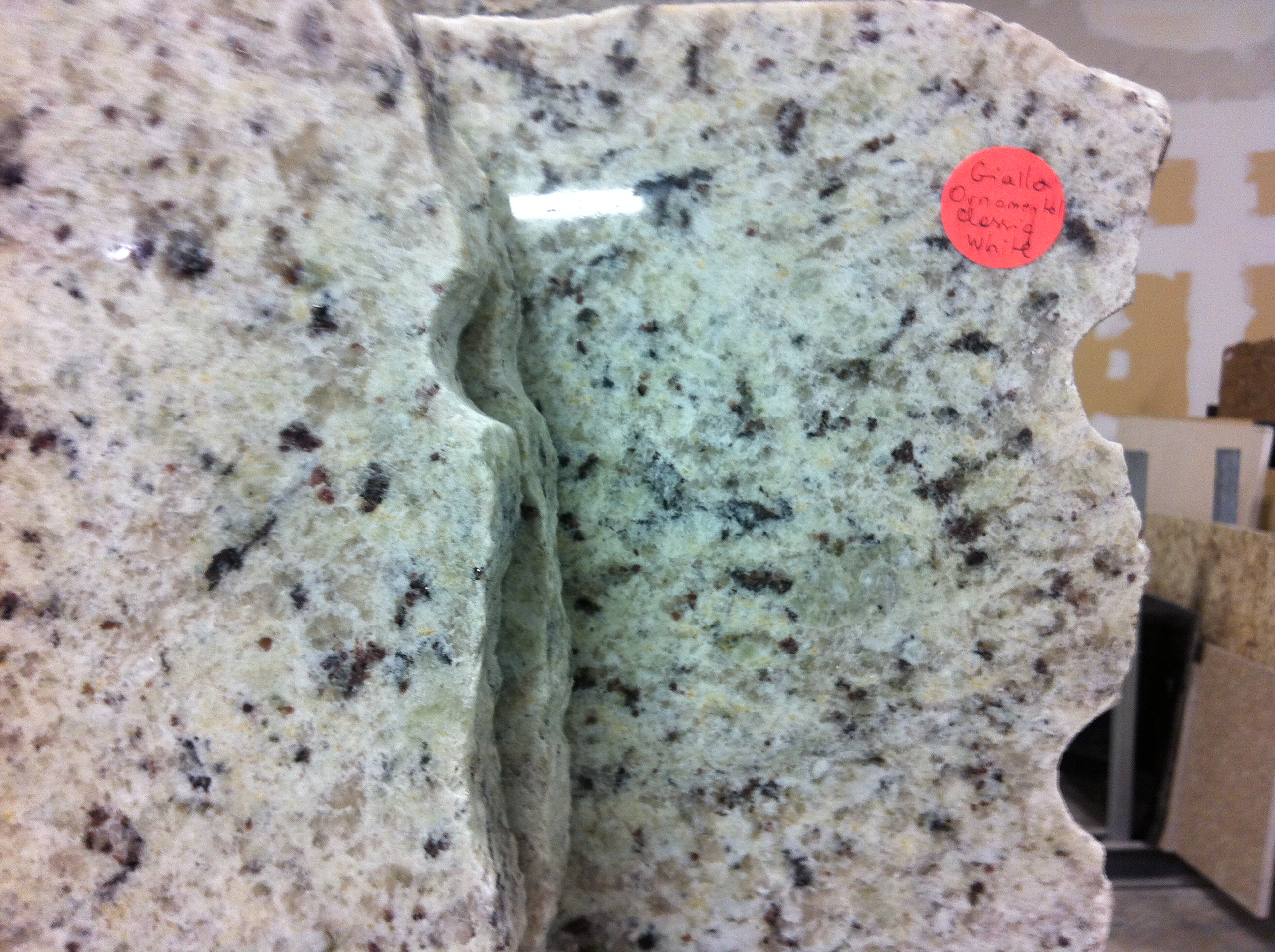 Cheap Alternatives To Granite Countertops On The Prowl Alternatives To White Marble Countertops