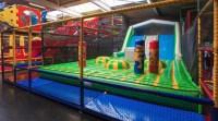 Tipps & Trips Waterpark Zwartkruis | Roompot Parks