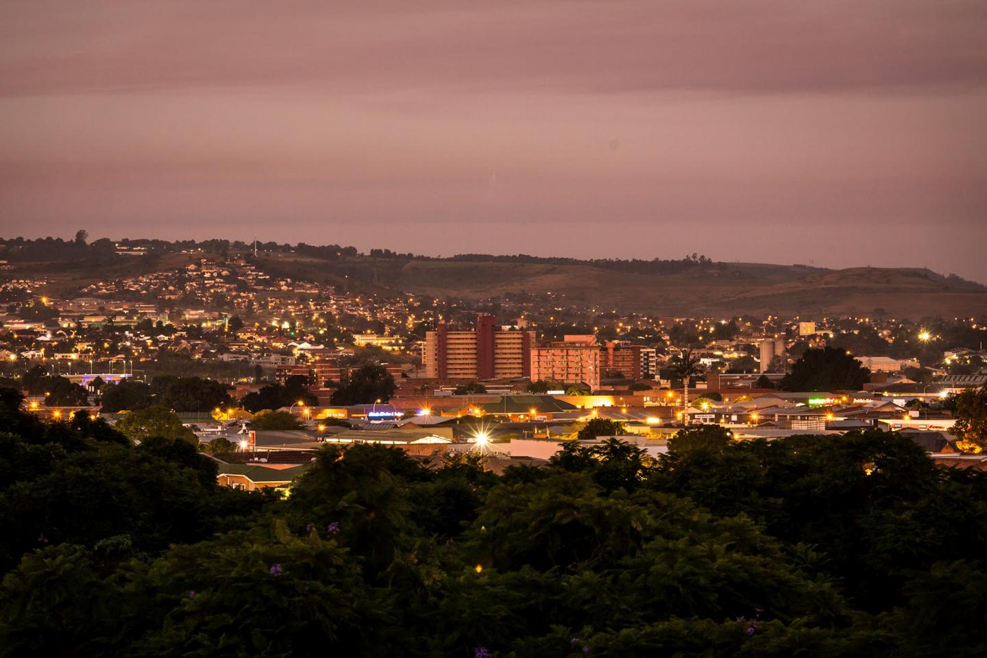 All Modern Reviews Town View, Pietermaritzburg