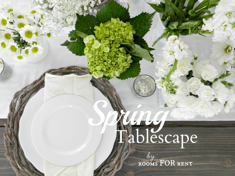 Spring_Tablescape
