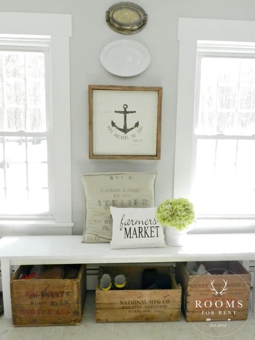anchor_sign