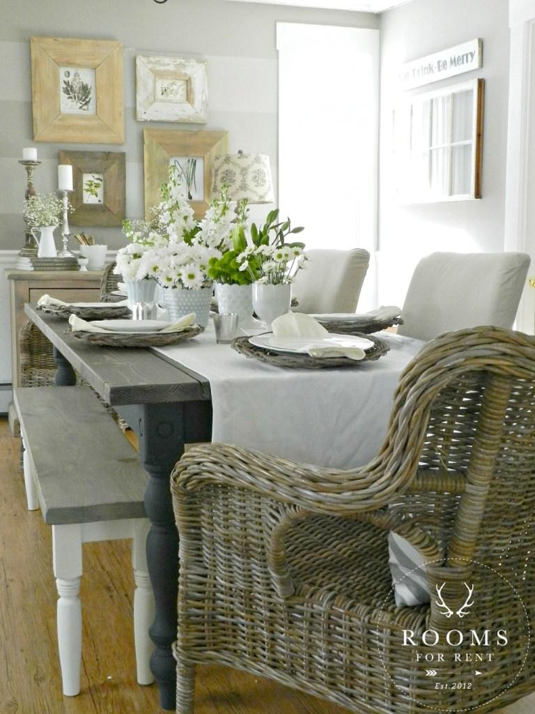 spring_diningroom