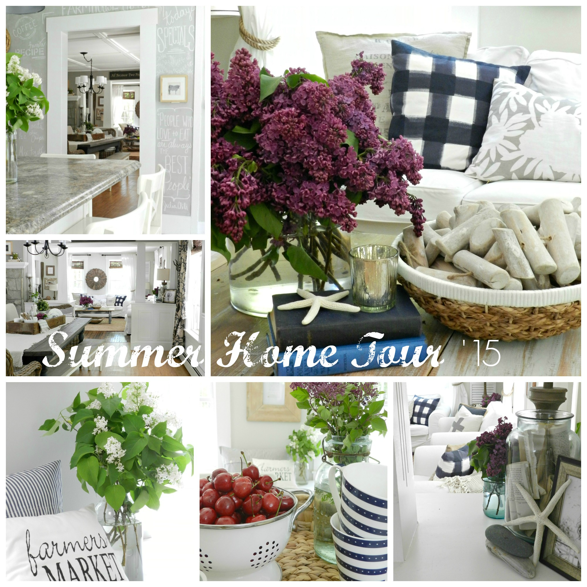 Summer_Home_Tour