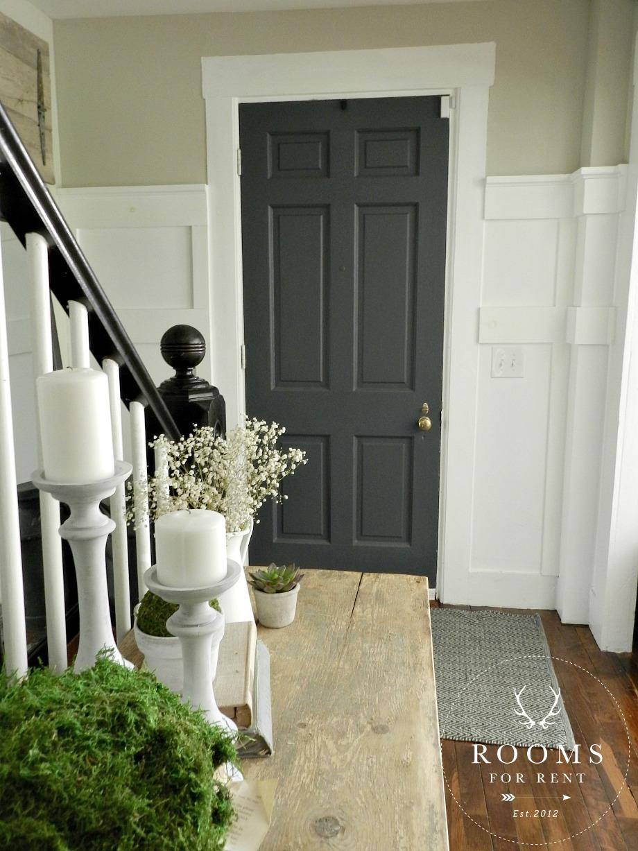 inside_front_door