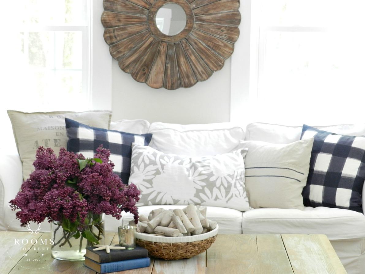 Caitlin Wilson Design caitlin wilson textiles - rooms for rent blog