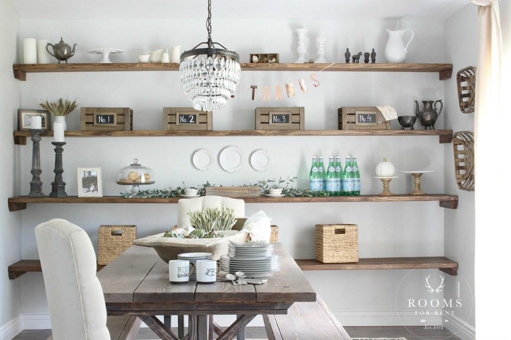 shelf view1