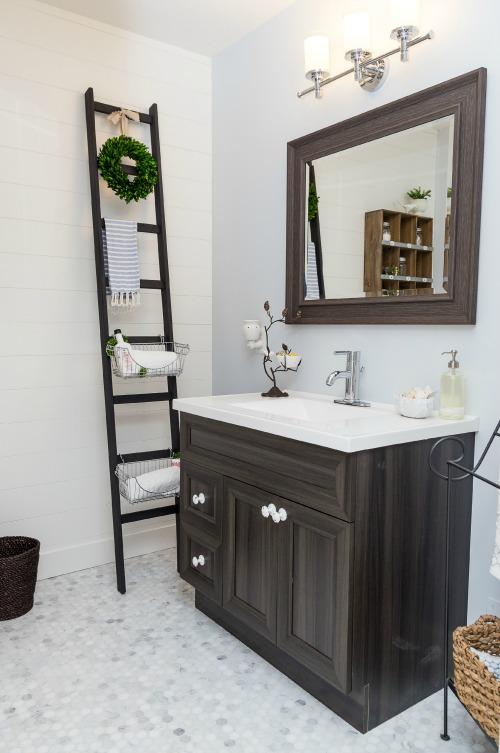 Bathroom-Organization-Ideas-10