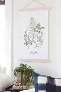 Different types of Art for your walls