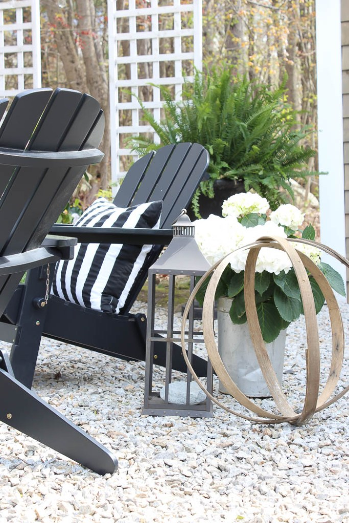 Patio Makeover | Rooms FOR Rent Blog
