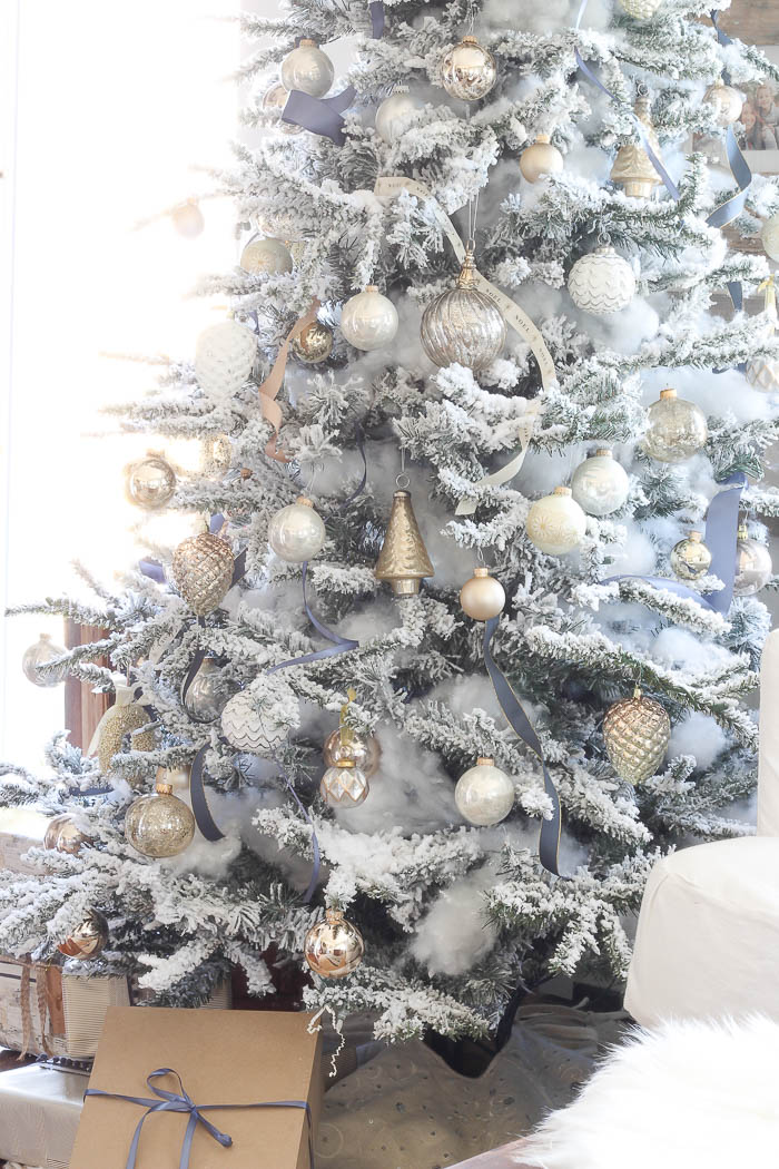 2016 Christmas Tree - Rooms For Rent blog