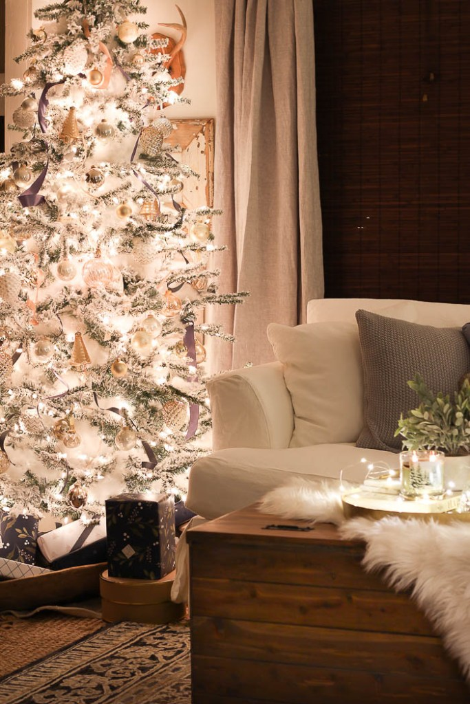 Christmas Night Tour   Rooms FOR Rent Blog