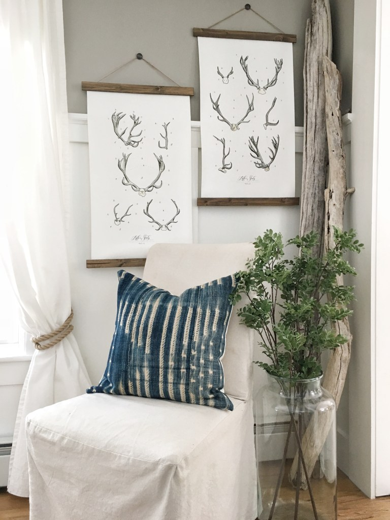 Farmhouse Style Home Decor   Rooms FOR Rent Blog