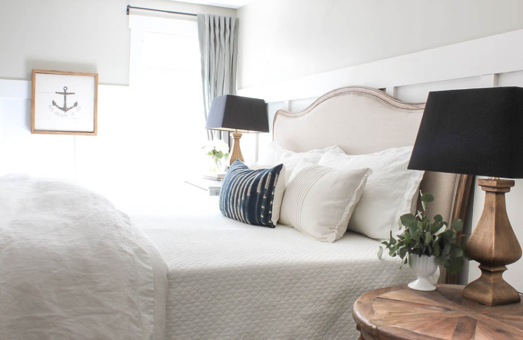 Spring Bedroom | Rooms FOR Rent Blog