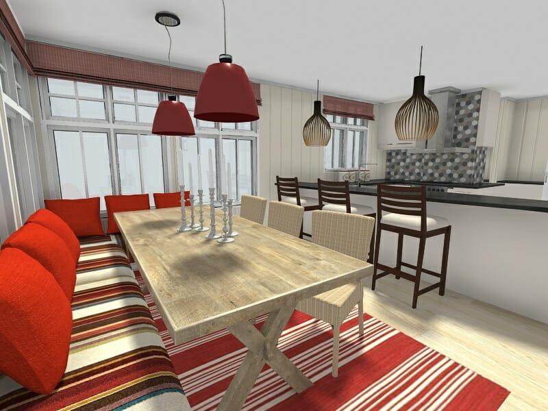 kitchen area eat kitchen designs update kitchen wall eat kitchen eat kitchen decor mounting white kitchen cabinetry system european