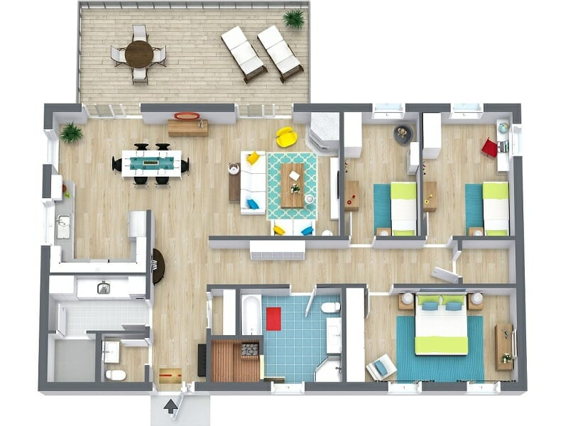 bedroom house floor plan bedroom apartment floor plan bedroom pics photos bedroom floor plan