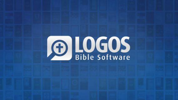 logos7-570x321-2