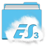 Best Roid File Manager ES File Explorer File Manager Review