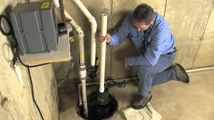 pipe-repair
