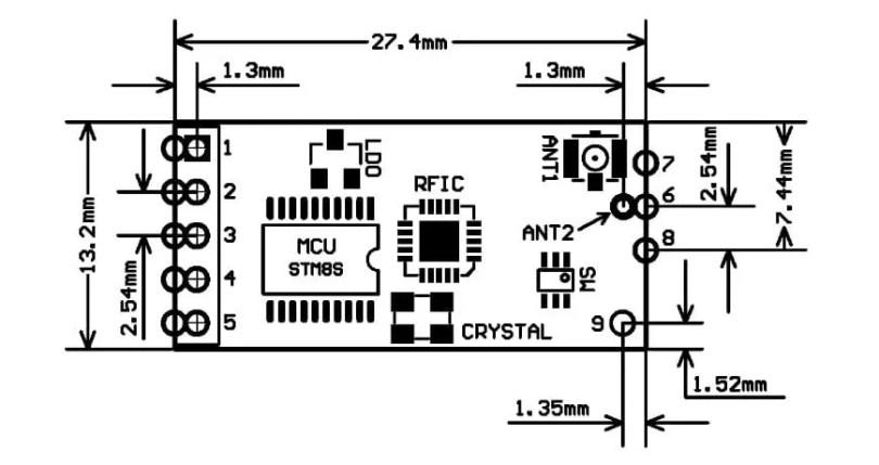 电路 电路图 电子 原理图 810_429