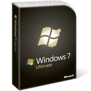 Windows 7 Ultimate Full Version Free Download ISO 32 / 64 Bit