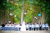 3 Types of Wedding Themes Ideas With Beautiful and Awesome ...
