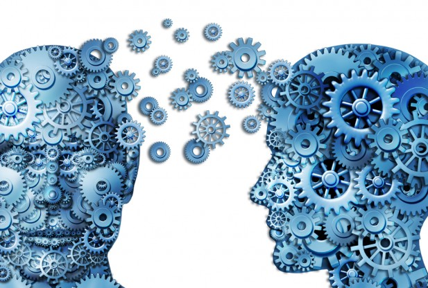 The Importance of Analytical Thinking Ability in HR Something
