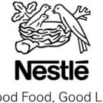 Nestle now calling the shots at Galderma