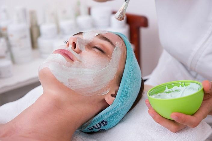 limpieza-facial-almeria