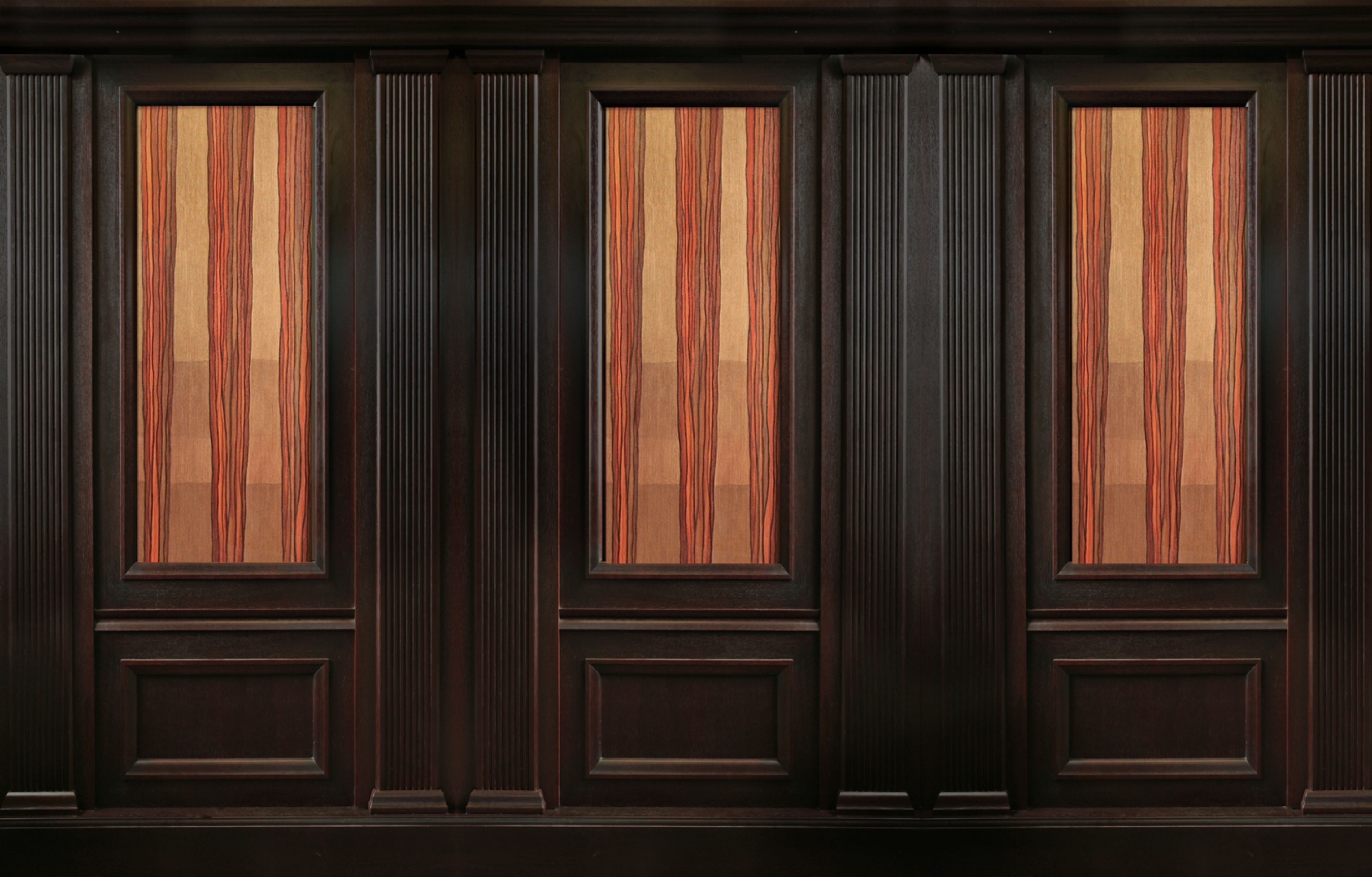 Wood Paneling For Walls Designs Rosby Branded Wood Wall Panels All Rights Reserved By