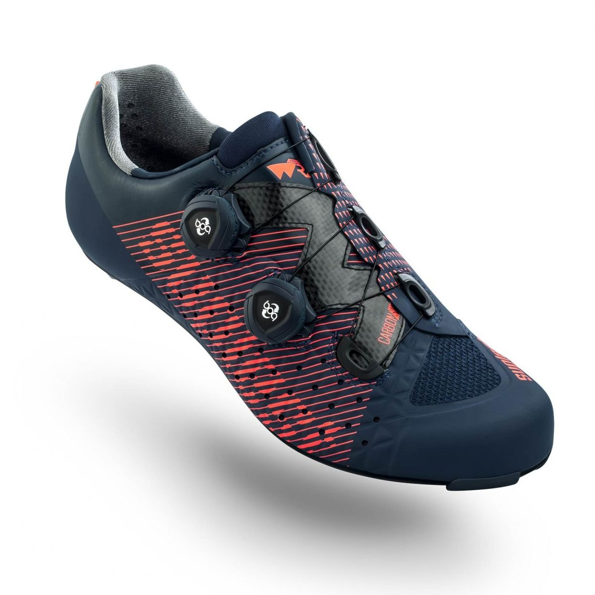 Boa Kopen Suplest Road Edge 3 Pro Road Shoes
