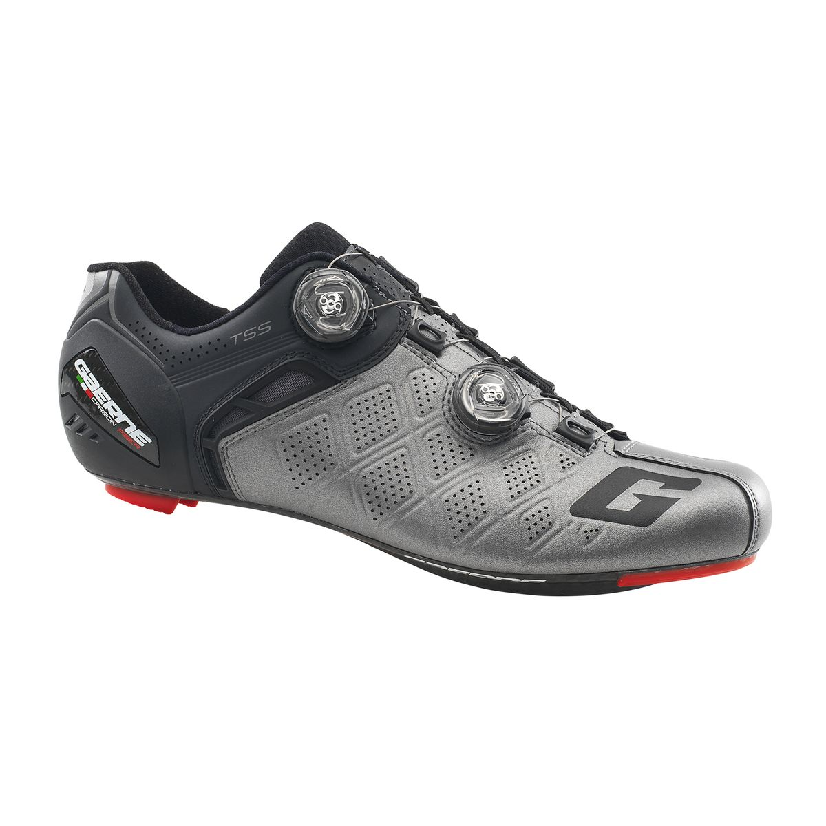 Boa Kopen Gaerne Carbon G Stilo Road Shoes