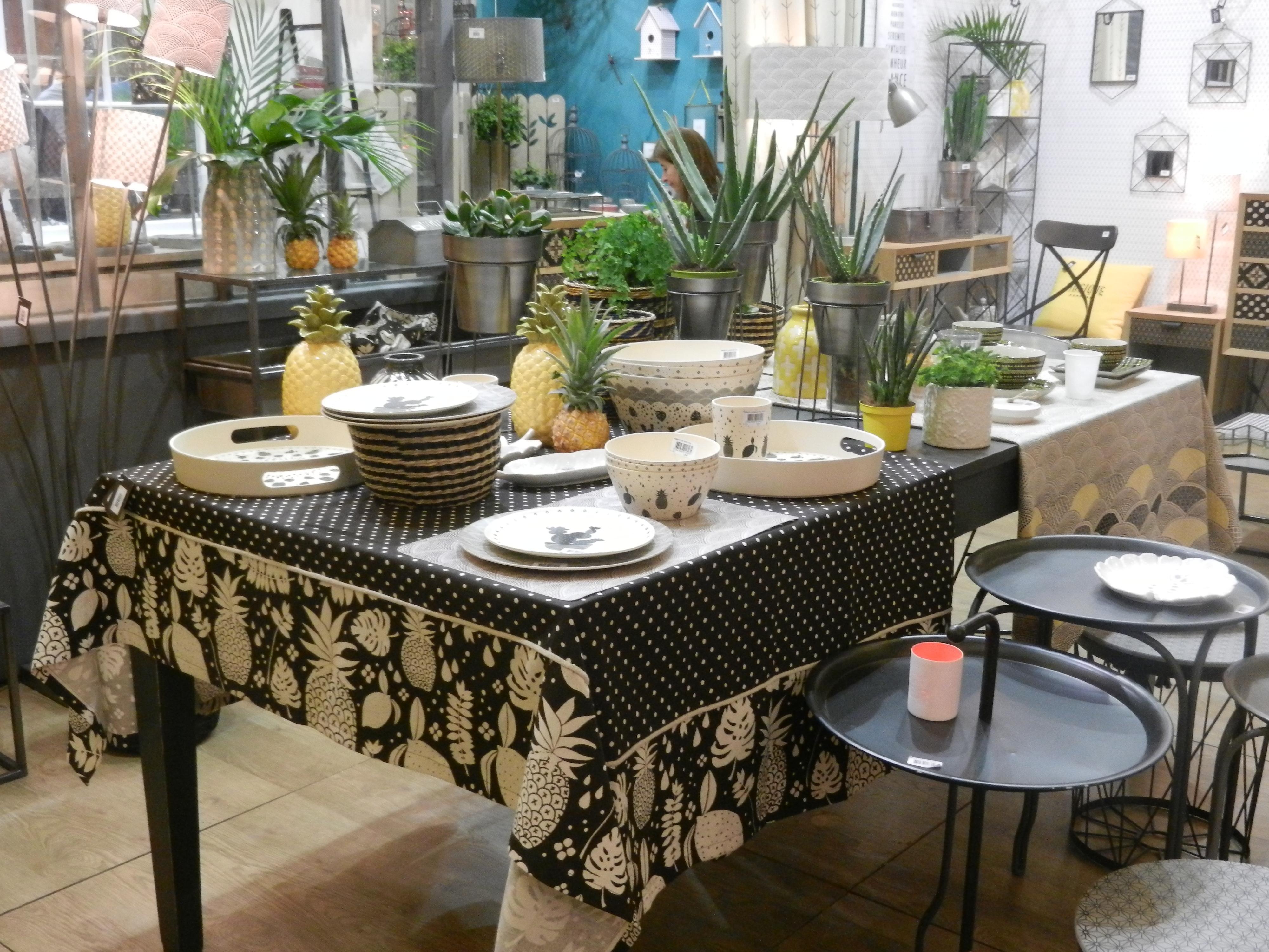 Meubles Jardin Uccle   Studio Meublé à Louer 2 Gestea