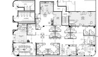Space Planning & Design | Rose City Office Furnishings