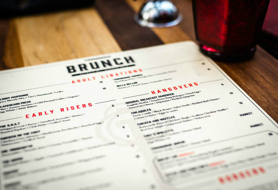 Townhouse-detroit-rosecitystyeguide-city-guide-brunch-menu