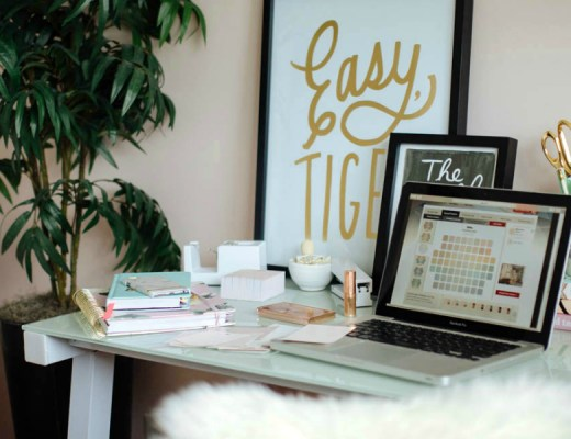 behr-marquee-paint-home-depot-rosecitystyeguide-fashion-lifestyle-blogger-office-24