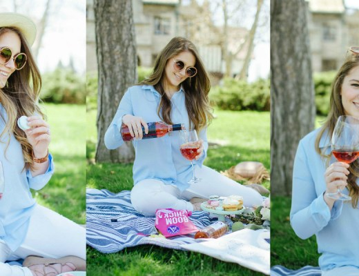 rose-wines-lcbo-review-rosecitystyleguide-canadian-blogger-lifestyle-picnic-spring-12