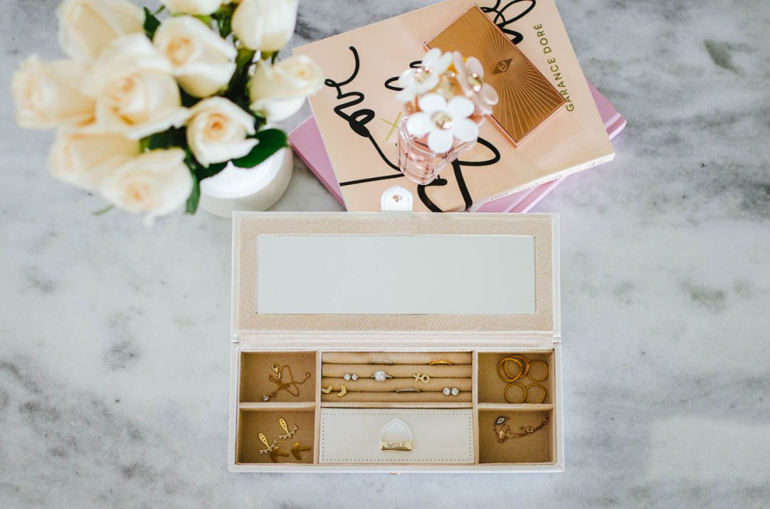 giveaway-wolf-1841-rose-city-style-guide-jewelry-box-travel