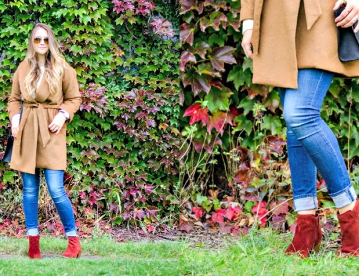 labour-day-sales-2016-rose-city-style-guide-promocode-sales-fall